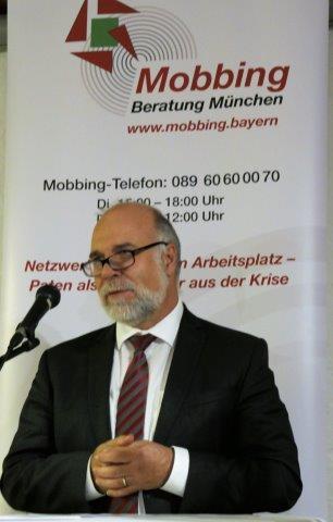 Martin Felber AOK