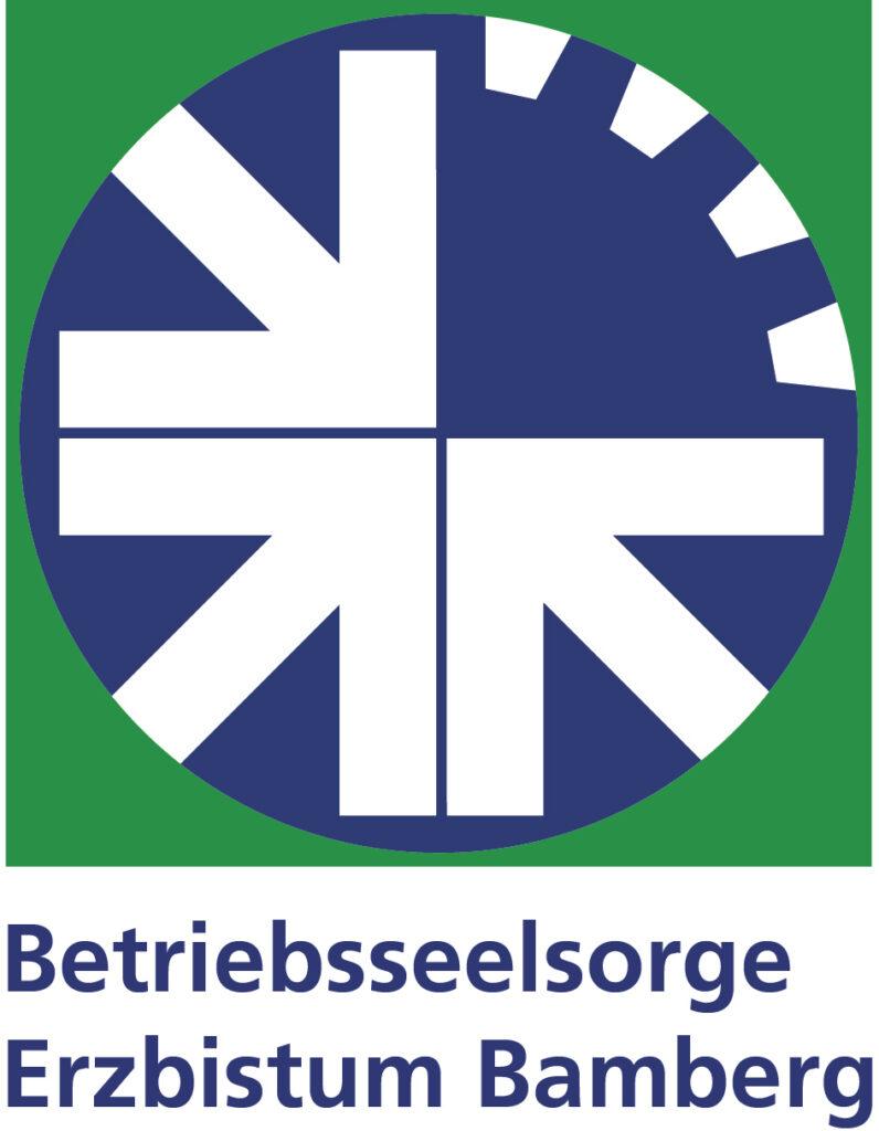 Betriebsseelsorge Bamberg    EOB RZ