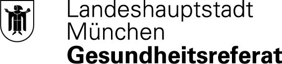 Logo GSR  p schwarz