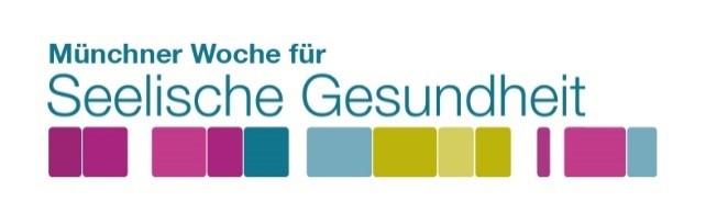 Muenchner Woche fuer Seelische Gesundheit